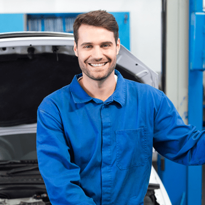 there's-never-been-a-better-time-to-pursue-an-auto-mechanic-career